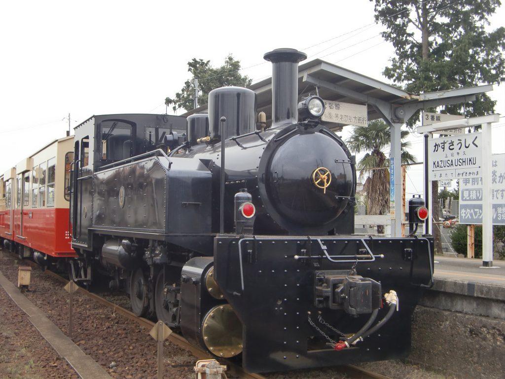 cimg7265